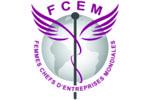FCEM Congress