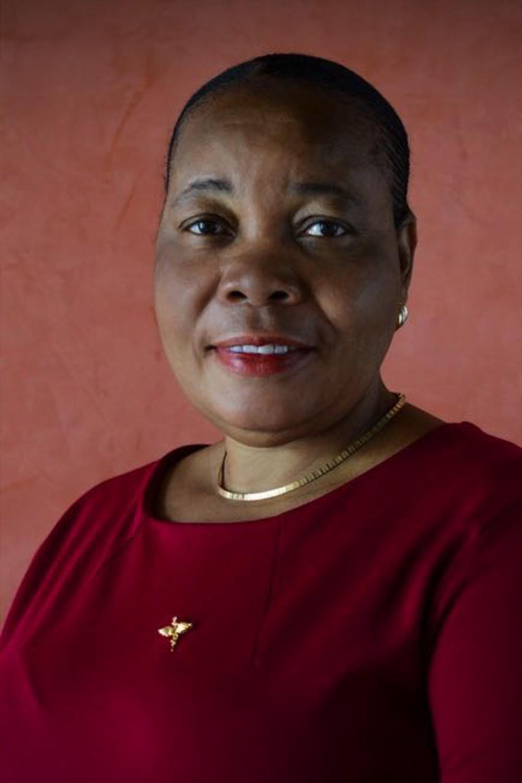 JacquelineBisimwaMurangaza